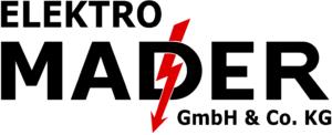 Elektro Mader GmbH & Co. KG